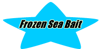 frozen sea bait (image)